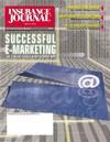 Insurance Journal West 2001-04-09