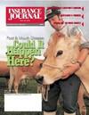 Insurance Journal West 2001-04-23