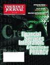 Insurance Journal West 2001-06-11