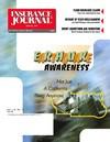 Insurance Journal West 2001-06-25