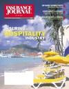 Insurance Journal West 2001-07-30