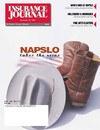 Insurance Journal West 2001-09-10