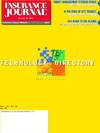 Insurance Journal West 2001-10-15
