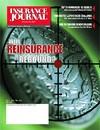 Insurance Journal West 2001-10-29