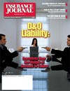Insurance Journal West 2001-11-12