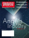 Insurance Journal West 2001-12-10
