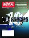 Insurance Journal West 2001-12-24