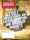Insurance Journal West 2002-01-28