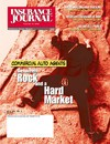 Insurance Journal West 2002-02-11