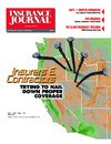 Insurance Journal West 2002-06-10