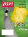Insurance Journal West 2002-10-28