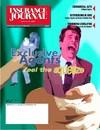 Insurance Journal West 2003-02-10