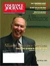 Insurance Journal West 2003-04-07
