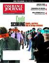 Insurance Journal West 2003-04-21
