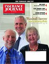 Insurance Journal West 2003-05-19