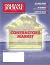 Insurance Journal West 2003-06-23