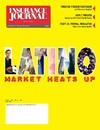 Insurance Journal West 2003-07-07