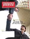 Insurance Journal West 2003-07-21
