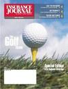 Insurance Journal West 2003-08-04