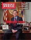 Insurance Journal West 2003-09-08