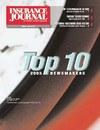Insurance Journal West 2003-12-15