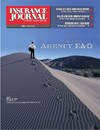 Insurance Journal West 2004-03-08