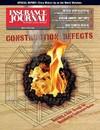Insurance Journal West 2004-07-19