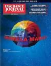 Insurance Journal West 2004-09-06