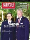 Insurance Journal West 2004-10-11