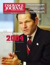 Insurance Journal West 2004-12-20