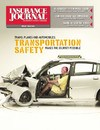 Insurance Journal West 2005-02-07