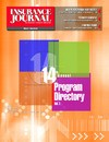 Insurance Journal West 2005-05-23