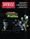 Insurance Journal West 2005-06-20