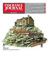 Insurance Journal West 2005-08-22