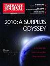 Insurance Journal West 2005-09-05