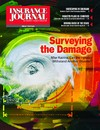 Insurance Journal West 2005-09-19
