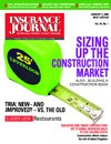 Insurance Journal West 2006-01-02
