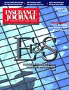 Insurance Journal West 2006-01-23