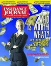 Insurance Journal West 2006-02-06