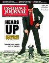 Insurance Journal West 2006-06-19
