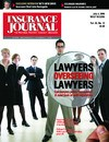 Insurance Journal West 2006-07-03