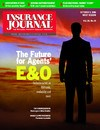 Insurance Journal West 2006-10-09