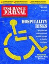 Insurance Journal West 2006-10-23