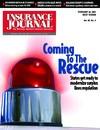 Insurance Journal West 2007-02-26