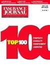 Insurance Journal West 2007-04-09