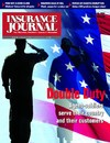 Insurance Journal West 2007-04-23
