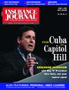 Insurance Journal West 2007-06-04