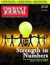 Insurance Journal West 2007-06-18