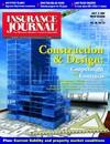 Insurance Journal West 2007-07-02