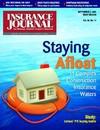 Insurance Journal West 2007-09-03